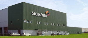stora-enso-packaging-kaunas