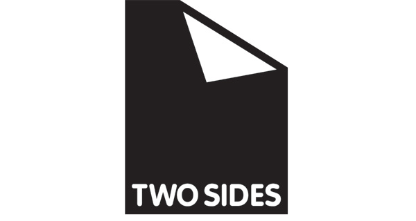 TWO-SIDES_LOGO600