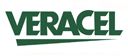 Veracel_lateral