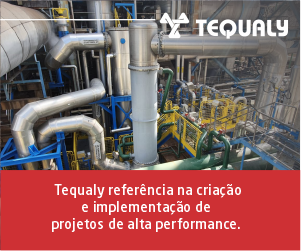 Tequaly Lateral Destaque